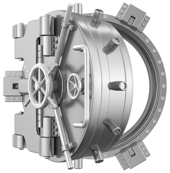 Gratis & kostenlose SSL-Zertifikate | Novatrend